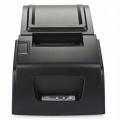 Ucall-เครื่องพิมพ์-ใบเสร็จ-ความร้อน-58-mm-WIFI-LAN-ไร้สาย