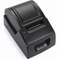 Ucall-เครื่องพิมพ์-ใบเสร็จ-ความร้อน-80-mm-WIFI-LAN-ไร้สาย