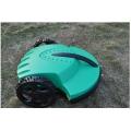 Ucall-หุ่นยนต์ตัดหญ้า-อัตโนมัติ