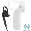 DACOM-หูฟังบลูทูล-โทรศัพท์มือถือ