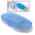 อุปกรณ์ฆ่าเชื้อ-แปรงสีฟัน-แบบ-UV