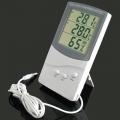 เครื่องวัดอุณหภูมิ-ดิจิตอล