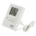 เทอโมมิเตอร์-วัดอุณหภูมิตั้งแต่--10-70-องศาเซลเซียส