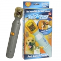 PEDI-PAW-เครื่องตัดเล็บ-หมา-แมว-แบบไม่เจ็บ