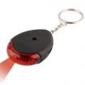 พวงกุญแจ-ส่งเสียง-เมื่อผิวปากเรียก