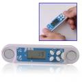 BODY-SCAN-เครื่องวัดไขมันในร่างกาย-แสดงผลจอ-LCD