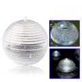 ลูกบอลไฟ-ลอยน้ำ-พลังงานแสงอาทิตย์