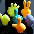 แม่เหล็ก-สร้างสรรค์-รูปมือ