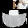 หน้ากากผ้า-ป้องกันแสงแดดแสง-UV