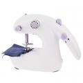 2-in-1-จักรเย็บผ้าแบบมือถือ-โต๊ะไฟฟ้าขนาด-205 x 150 x 73 mm