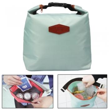 กระเป๋าหิ้วใส่อาหาร-ปิคนิค