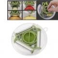 อุปกรณ์ปอกเปลือกผัก-ผลไม้ หลายฟังก์ชั่นใช้งาน