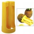 EASY-SLICER-อุปกรณ์ช่วยปอกสับปะรด
