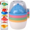 อุปกรณ์-6-ใน-1-คั้นน้ำส้มมะนาว-แยกไข่ขาว-ถ้วยตัก-ถ้วยตวงวัด