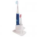 LI-PACK-แปรงสีฟันแบบ-Ultrasonic-จะทำให้การแปรงฟันสะอาดมากขึ้น