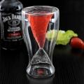 แก้วสไตร์เมอเมด-แก้วความจุ-100-mL
