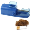 เครื่องม้วน-ทำบุหรี่