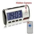 กล้องแอบถ่าย-แบบนาฬิกาดิจิตอลตั้งโต๊ะ