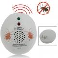 SmartSensor-เครื่องไล่แมลงสาบ-อัลตร้าโซนิค