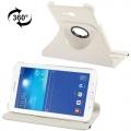 เคสSAMSUNG-Galaxy-tab3-Lite-หมุนได้