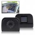 AutoFAN-พัดลม-พลังแสงอาทิตย์-ระบายอากาศร้อนในรถ