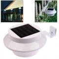 SOLAR-SMART-LIGHT-โคมไฟ-ประดับบ้าน-สวน-พลังแสงอาทิตย์