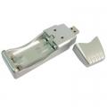 ชาร์ตถ่าน-USB-ถ่านAA
