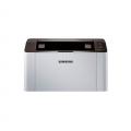 SAMSUNG-ปริ้นเตอร์-HP-SL-M2020