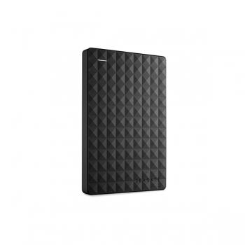 SEAGATE-Expansion-Portable-Hard-Drive-2TB-USB3.0-STEA2000400