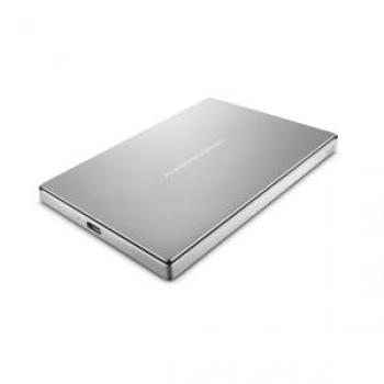 SEAGATE-ฮาร์ดดิส-1TB-USB-3.1-TYPE-C-PORSCHE-HARDDISK-EXT