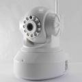P2P-กล้อง-IP-วงจรปิดไร้สาย-1-ล้านพิกเซล-รุ่น-IPHMP5100