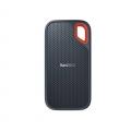 SanDisk-ฮาร์ดดิส-Extreme-Portable-SDSSDE60-250G-G25