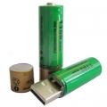 แบตเตอรี่ชาร์จ-USB