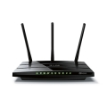 TP-LINK-Dual-Band-Wireless-Router-ARCHER-C1200