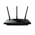 TP-LINK-Dual-Band-Wireless-Router-ARCHER-C7