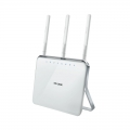 TP-LINK-Dual-Band-Wireless-Router-ARCHER-C9