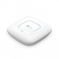 TP-LINK-Access-Point-EAP110
