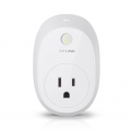 TP-LINK-Wi-Fi-Smart-Plug-HS110
