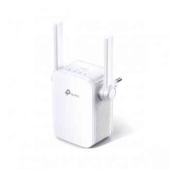 TPLINK-Wi-Fi-Extender-RE305