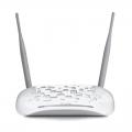 TP-LINK-Wireless-N-ADSL2-Modem-Router-TD-W8968
