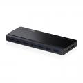 TP-LINK-7-Port-USB-3.0-Hub-UH720