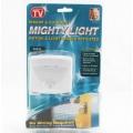 MIGHTY-LIGHT-ไฟเซ็นเซอร์-ในร่ม-กลางแจ้ง