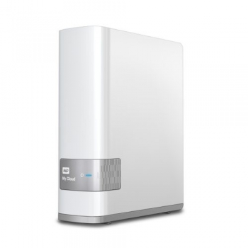 WD-My-Could-Home-NAS-4TB-Ethernet-รุ่น-WDBCTL0040HWT-SESN