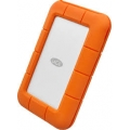 seagate-lacie-500GB-USB-3.0-รุ่น-STFS500400-ของแท้
