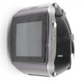 Uwatch-นาฬิกาบลูทูธ-รุ่น-FTB-12