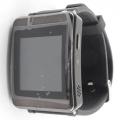 Uwatch-นาฬิกาบลูทูธ-รุ่น-AK-W1