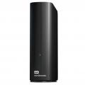 WD-ฮาร์ดดิสพกพา-2.0TB-HDD-EXT-ELEMENT-รุ่น-WDBBKG0020HBK