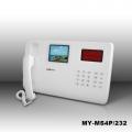 เครื่องแม่ขาย-MY-MS4P-232