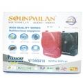 SoundMILAN-เครื่องช่วยสอน-ลำโพงคาดเอว
