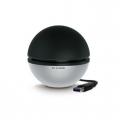 D-LinkWireless-AC1900Dual-band-SmartBeam-Adapter